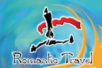 ROMANTIC TRAVEL - STUDIOUL DE CALATORII ROMANTICE